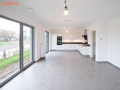 Appartement à vendre 2 Chambres à Bettembourg - Réf. 4306027