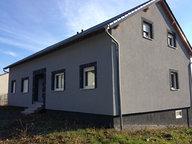 Maison à louer F6 à Creutzwald - Réf. 4924779