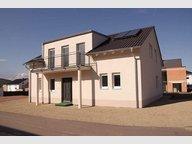 Haus zum Kauf 7 Zimmer in Perl-Besch - Ref. 4822379