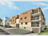 Wohnung zum Kauf 2 Zimmer in Palzem - Ref. 4540267