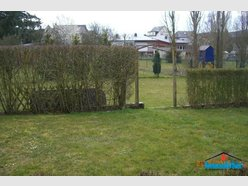Appartement à vendre 2 Chambres à Dudelange - Réf. 4495211