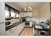 Maison à louer 3 Chambres à Walferdange - Réf. 4668011
