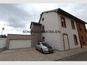 Maison à vendre 3 Chambres à Differdange - Réf. 4647531