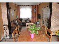 Maison à vendre F6 à Herserange - Réf. 4848235