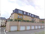 Appartement à vendre 1 Chambre à Echternach - Réf. 4459883