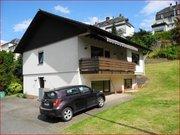 Haus zum Kauf 5 Zimmer in Kyllburg - Ref. 4653691