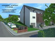 Maison jumelée à vendre 3 Chambres à Levelange - Réf. 2519675