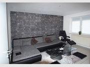 Wohnung zum Kauf 3 Zimmer in Saarbrücken - Ref. 4158587