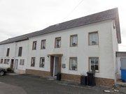 Haus zum Kauf 4 Zimmer in Rodershausen - Ref. 3749243