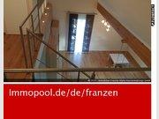Wohnung zur Miete 4 Zimmer in Bitburg - Ref. 4900219