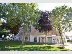 Appartement à vendre 2 Chambres à Luxembourg-Bonnevoie - Réf. 4773243