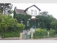 Haus zum Kauf 6 Zimmer in Beckingen - Ref. 4818555
