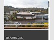 Wohnung zur Miete 3 Zimmer in Trier - Ref. 4376699