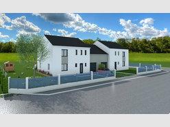 Maison à vendre 3 Chambres à Esch-sur-Sure - Réf. 4507771