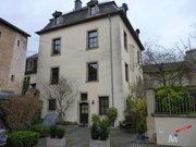 Duplex à vendre 3 Chambres à Grevenmacher - Réf. 4729211