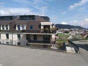 Appartement à louer F2 à Thann - Réf. 4450683