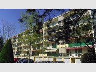 Appartement à vendre F4 à Illzach - Réf. 4737915