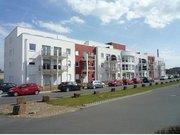 Wohnung zum Kauf 2 Zimmer in Bitburg - Ref. 3509115