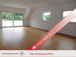 Wohnung zur Miete 3 Zimmer in Mertesdorf - Ref. 4778875