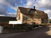 Freistehendes Einfamilienhaus zum Kauf 9 Zimmer in Palzem - Ref. 4132731