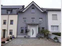 Haus zum Kauf 4 Zimmer in Mettlach - Ref. 4398971