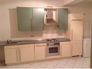 Wohnung zur Miete 3 Zimmer in Nittel - Ref. 4477067