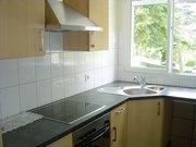 Appartement à louer F2 à Saverne - Réf. 4457099