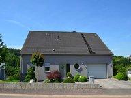 Haus zum Kauf 7 Zimmer in Merzig - Ref. 2958475