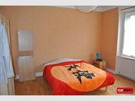 Location appartement F3 à Thann , Haut-Rhin - Réf. 4846731