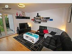 Apartment for rent 1 bedroom in Erpeldange (Bous) - Ref. 4847243