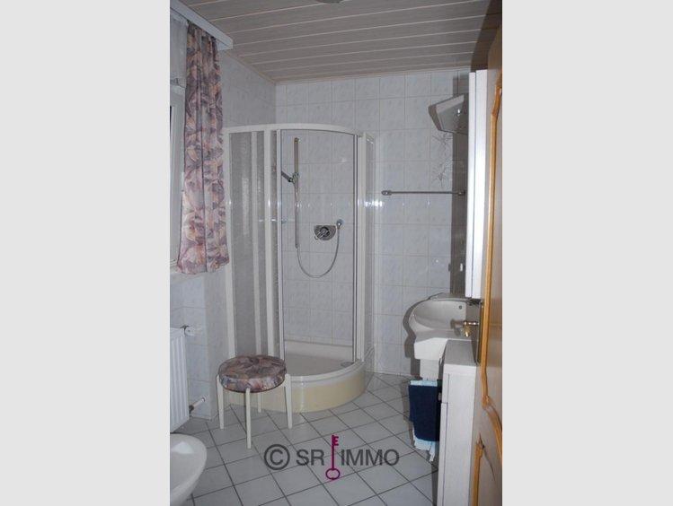 Haus zum Kauf 6 Zimmer in Rodershausen - Ref. 2201483