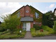 Maison individuelle à vendre 4 Chambres à Mersch - Réf. 4593803