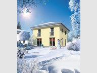 Haus zum Kauf 4 Zimmer in Mettlach - Ref. 4852107