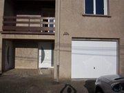 Maison à louer F5 à Pont-à-Mousson - Réf. 4790667