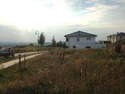 Grundstück zum Kauf in Wincheringen - Ref. 4135307