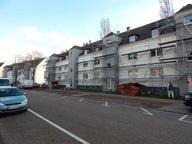 Wohnung zur Miete 2 Zimmer in Saarbrücken - Ref. 4180619