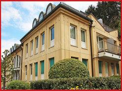 Bureau à louer à Luxembourg-Belair - Réf. 4283531