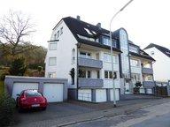 Wohnung zum Kauf 3 Zimmer in Wasserliesch - Ref. 4365451
