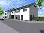 Neubaugebiet zum Kauf 2 Zimmer in Marnach - Ref. 3829387