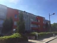 Apartment for rent 2 bedrooms in Luxembourg-Merl - Ref. 4563650