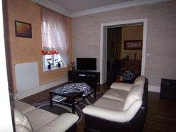 Appartement à vendre F4 à Pont-à-Mousson - Réf. 3277723