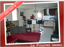 Duplex à vendre F4 à Hettange-Grande - Réf. 3761563