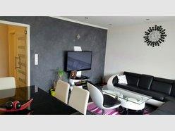 Appartement à vendre 2 Chambres à Soleuvre - Réf. 4585371