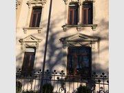 Maison de maître à louer 6 Chambres à Luxembourg-Gare - Réf. 4917403