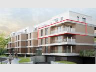 Appartement à vendre 2 Chambres à Luxembourg-Muhlenbach - Réf. 3647899