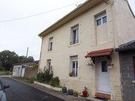 Maison à vendre F5 à Champey-sur-Moselle - Réf. 4893339