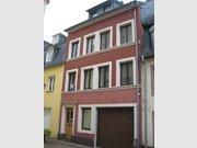 Reihenhaus zum Kauf 6 Zimmer in Saarburg-Saarburg - Ref. 4504219