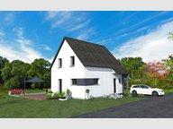 Terrain à vendre F5 à Wissembourg - Réf. 4516763