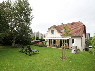 House for sale 3 bedrooms in Frisange - Ref. 4697243