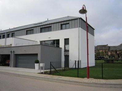 Maison jumelée à vendre 3 Chambres à Mertzig - Réf. 1948827